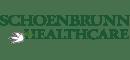 Schoenbrunn Health Care